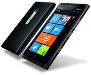 Nokia N920 3, 6 (2 sim,  tv,  java) чехол в подарок