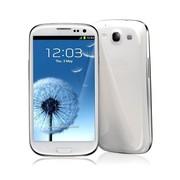 Samsung galaxy S4 1sim,  5 IPS,  Аndroid 4.2.2,  Wi-Fi,  GPS