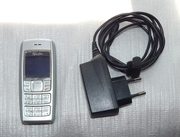 Телефон Nokia 1600